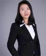 美国费尔蒙特高中(上海)AP中心-陆燕萍