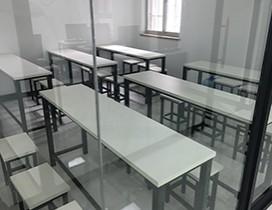 湖南一工教育照片