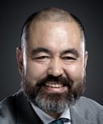 南昌杨梅红国际私立美校-摩希老师