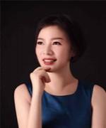 上海精英博蒂-张芸燕