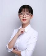 成都辰品外语-刘凌霜
