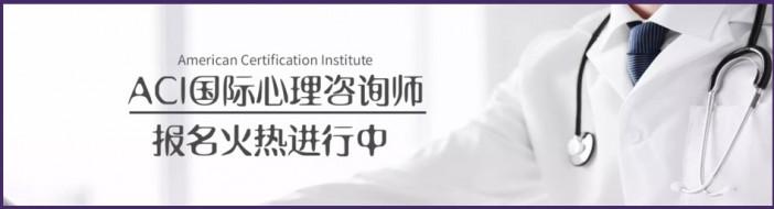 太原新圆梦教育-优惠信息