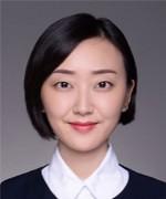 上海UKEC英国教育中心-宋老师Josie