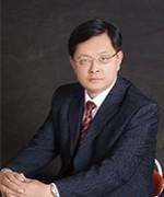北京学府考研-赵宇