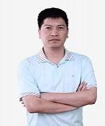 成都华新文登-米鹏