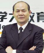 杭州学大教育-王一明