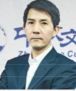 深圳建筑培训-梅世强