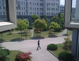 天津管理类联考培训照片
