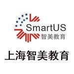 上海智美教育