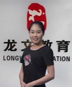 上海龙文教育-张向阳