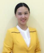 深圳现代少儿英语-Onion老师