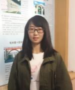 杭州掌学教育-钱老师