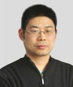 北京太奇教育-王洋