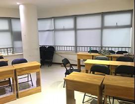 重庆一寸光教育照片