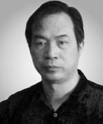 南京东大视觉职业培训学校-点睛老师