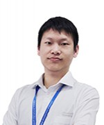 上海中软卓越教育-曹春林