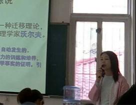 济南士博教育照片