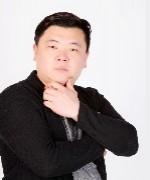 北京华艺名教育-艾林