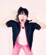 上海嘻哈帮街舞-朱琳(Jennie)