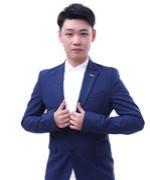 沈阳飞舞天达舞蹈培训学校-阮志宇