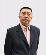 上海海纳川培训-金老师