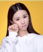 宁波码赛客-陈梦蕊