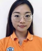广州易贝乐国际少儿英语-Vanessa老师
