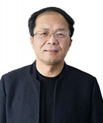 北京学府考研-阮晔