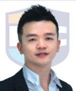 杭州新航道英语-程武老师