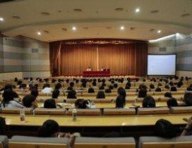 上海鸿途教育照片