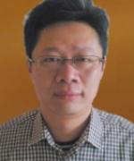 合肥臣信会计-刘叔坤