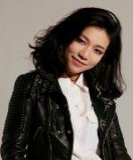 北京斯芬克国际艺术教育-BOYA SUN