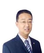 苏州东吴专转本-马骥明
