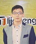 郑州捷登教育-白殿臣