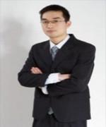 上海新东方学校-胡禹平