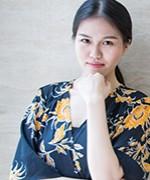 济南ACG国际艺术教育-WangMengTing