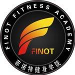 郑州菲诺特健身学院