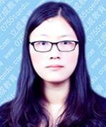 深圳盛世立成教育-李莉