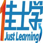 北京佳士学教育