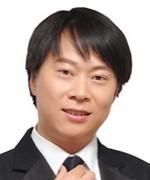 北京优择教育-王海鑫