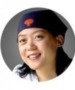 长沙杨梅红国际私立美校-杨梅红