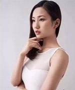 上海淑塑瑜伽-Joline