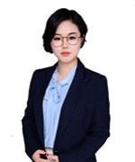 无锡环球雅思-汪梦吟 Panda
