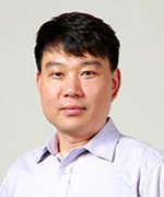 北京像素种子数字艺术学院-殷鹏