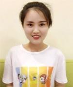 宁波3Q儿童商学院-苏苏老师