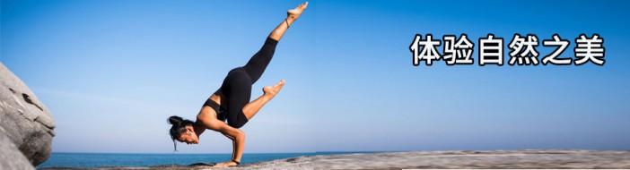 宁波静缘瑜伽-优惠信息