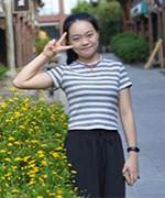 重庆探索佳龅牙兔情商教育-左老师