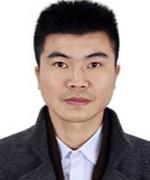 宁波墨海教育-余亮