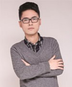 西安小码王少儿编程-杨佳宾