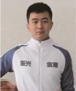 合肥极光篮球俱乐部-陈老师